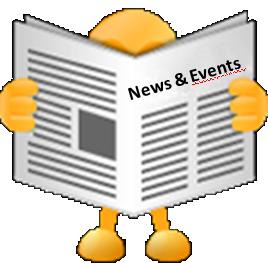icon news  and events